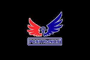 logo-positronicks